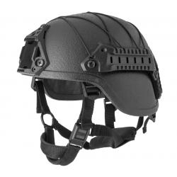 Antiballistic Helmet BK-ACH