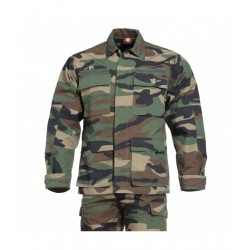 BDU 2.0 Uniform Set