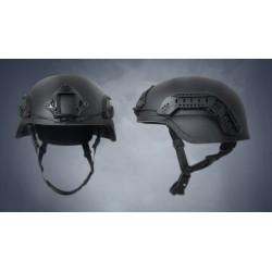 Antiballistic Helmet ACH...