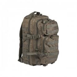 BackPack US Assaulr Small