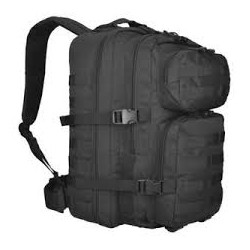 BackPack US Assault Large
