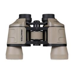 Binoculars PRAKTICA 8x40