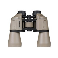 Binoculars PRAKTICA 12x50