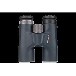 Binoculars PRAKTICA 7x50