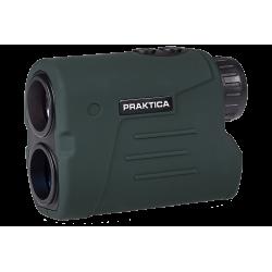 PRAKTICA Laser Finder 7x...