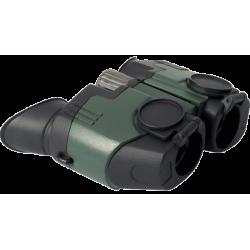 Binoculars YUKON Sideview...