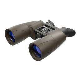 Prism Binoculars SOLARIS...