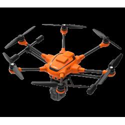 H520 Hexacopter for...
