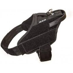 IDC Stealth Powerharness