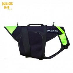 Multifunctional IDC Vest 3in1