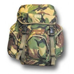 BCB DAY SACK PACK