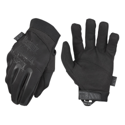 MECHANIX, T/S Element Covert