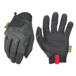 MECHANIX, Specialty Grip