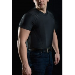 "Ballistic t-shirt ""MATRIX"