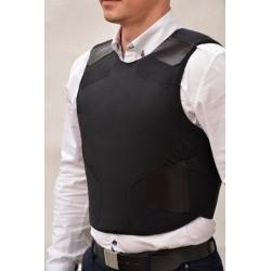 "Ballistic vest ""VENOM"""
