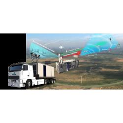 AK9 Border Control  Solutions