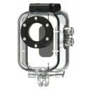 Isaw WATERPROOF HOUSING REPLACEMENT