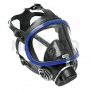 45970 DRAGER Full-Face Mask X-Plore 6300