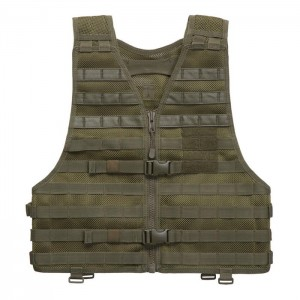 Γιλέκο μάχης 5.11 VTAC LBE Tactical Vest 58631 Series